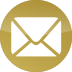 Icon Email